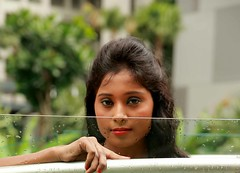 Mumbai Actress NIKITA GOKHALE HOT Photos Set-3 (15)