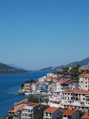 Neum (armaggedon_cristi) Tags: neum bosniaandherzegovina adriatic sea travel trip europe 2016 balkans