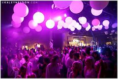 ABunDance Pre Burning Man White Out Party 2016 (kaleynelson) Tags: abundance gratefulgeneration burningman burningmanpreparty art painting livepainting lure losangeles visionary visionaryart canon live concert party kaleynelson kaleynelsonphotography