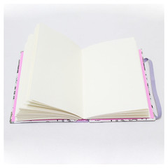 Mini Caderno 'Paris' (Bella Mia Ateli) Tags: minicaderno minicadernos caderno cadernos encadernao encadernaomanualartstica feitomo papelaria bookbinding handbook handmade belgasecreta belgiansecret