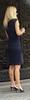 Street feet (648) (♠I Love Feet & Shoes♠) Tags: street sexy feet lingerie tights heels highheels sandali scarpe piedi sandals shoes chaussures pieds sandales schuhe sandalen füse ноги сандалий ботинок туфля pie zapatillas sandalias pés πόδια sapatos παπούτσια sandálias σανδάλια calcanhares каблуки mules huf hoof casco οπλή копыто stockings bas strümpfe medias meias κάλτσεσ чулки sabot pantyhose