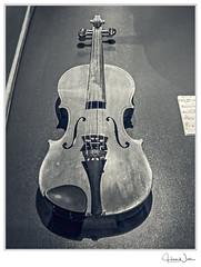 160814_0236_DxO (nafot) Tags: nafot hansnater geige violine ballenberg
