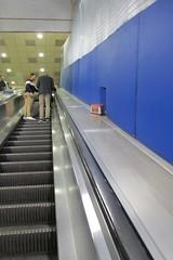 Holborn Esc 1-7 16-09-16 (50) (Funny Cyclist) Tags: escalator stair underground tube london holborn train motor