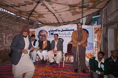 DSC06741 (Mustaqbil Pakistan) Tags: sheikhabad kpk