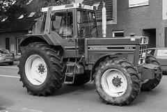 Trecker Oldtimer Rallye - 033_Web (berni.radke) Tags: treckeroldtimerrallye rallye trecker oldtimer lanz bulldog deutz schlter johndeere newholland fendt hanomag fahr leopard wesseler mccormick allgaier man traktor lette kartoffelmarkt