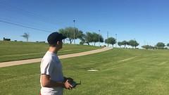 IMG_3336 (Mesa Arizona Basin 115/116) Tags: basin 115 116 basin115 basin116 mesa az arizona rc plane model flying fly guys guys flyguys