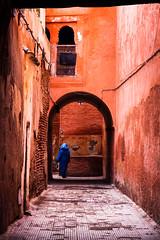 Forbidden [vol I] (fotoferri) Tags:  marrki marrakech marocco mimmopellicola morocco maroc
