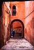 Forbidden [vol I] (fotoferri) Tags: مراكش marrākiš marrakech marocco mimmopellicola morocco maroc المغرب