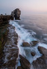 Pulpit Rock, Portland Bill