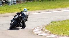 LLandow Track day 2015 (technodean2000) Tags: uk bike wales nikon track day south sigma motorcycle circuit lightroom llandow d610 photoscape 150500mm