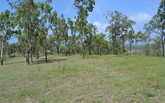 Lot 1 Bells Road, Rodds Bay QLD