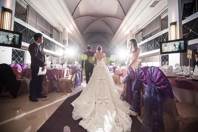 Redcap-Studio, 台北婚攝, 和璞飯店, 和璞飯店婚宴, 和璞飯店婚攝, 紅帽子, 紅帽子工作室, 婚禮攝影, 婚攝, 婚攝紅帽子, 婚攝推薦, 新秘茱茱,_25