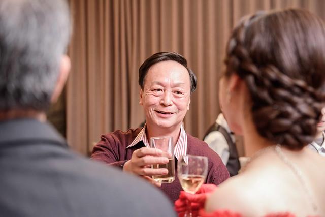 Redcap-Studio, 台中阿木大眾餐廳婚宴會館婚攝, 阿木大眾餐廳婚宴會館, 紅帽子, 紅帽子工作室, 婚禮攝影, 婚攝, 婚攝紅帽子, 婚攝推薦,_42