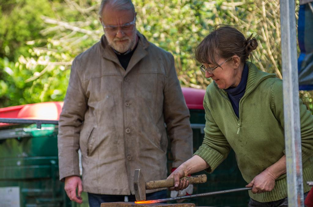 Trails and Tales: Kilmardinny House, Bearsden