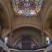 Eglise Sainte Thérèse, Montpellier