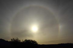 Solar Halo 002 (Az Skies Photography) Tags: arizona sky dog sun sol rio skyline clouds skyscape solar rainbow 9 halo az rico april sundog circular 2015 solarhalo arizonasky 4915 riorico rioricoaz arizonaskyline arizonaskyscape 492015 april92015