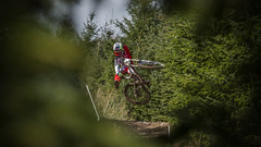 scott mears (phunkt.com™) Tags: race forest 1 keith valentine downhill round series british ae gds 2015 phunkt phunktcom