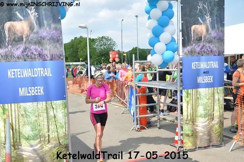 Ketelwaldtrail_17_05_2015_0241