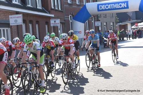 1000 euro race (65)