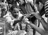 Leica (andreanigianluca1) Tags: leica bw india reportage digilux