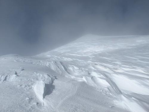 "Elbrus EXPLORJ (57) <a style=""margin-left:10px; font-size:0.8em;"" href=""http://www.flickr.com/photos/125852101@N02/17268640663/"" target=""_blank"">@flickr</a>"