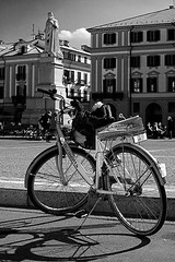 Monterzino_Giovann_02