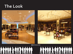 New Visual Merchandising Guidelines_Page_04