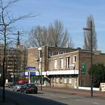 2009 Eindhoven 00203 thumbnail