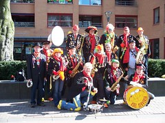 carnaval 2014 091