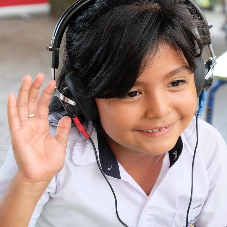 0711-05 Guatamala2015HearingScreening-127