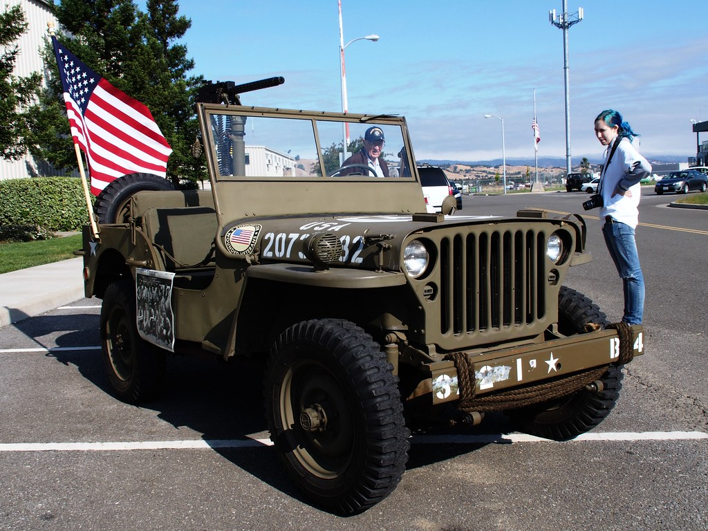 the world 39 s best photos of 1945 and jeep flickr hive mind. Black Bedroom Furniture Sets. Home Design Ideas
