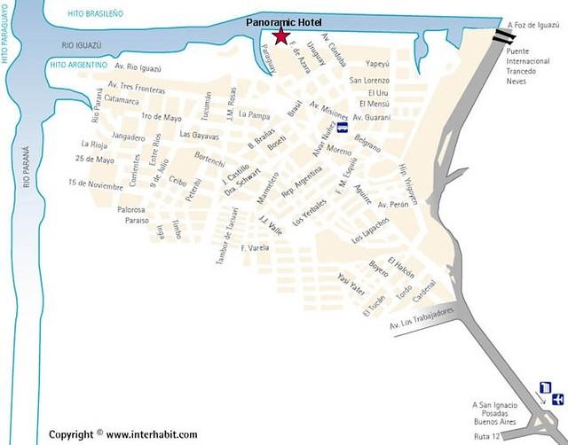 mapa_puerto_iguazu1_g