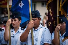 DSC_1211-6 (cblynn) Tags: hawaii day 4th july parade independence kailua