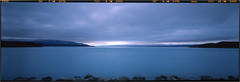 XXL16056 () Tags: film velvia fujichrome e6 617 schneiderkreuznach rvp50 fujiflm veivia technorama617s superangulon5690mc