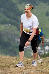 DSC06388_s (AndiP66) Tags: zermatt wallis schweiz ch gornergrat marathon halfmarathon halbmarathon stniklaus riffelberg valais switzerland lonzaag lonzabasel lonzavisp lonzamachtdichfit lonzamakesyoufit samstag saturday 2016 2juli2016 sony sonyalpha 77markii 77ii 77m2 a77ii alpha ilca77m2 slta77ii sony70400mm f456 sony70400mmf456gssmii sal70400g2 andreaspeters