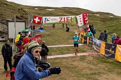 DSC04660_s (AndiP66) Tags: zermatt gornergrat marathon halfmarathon halbmarathon stniklaus riffelberg wallis valais schweiz switzerland lonzaag lonzabasel lonzavisp lonzamachtdichfit lonzamakesyoufit samstag saturday 2016 2juli2016 2ndofjuly2016 sony sonyalpha 7markii 7ii 7m2 a7ii alpha ilce7m2 sigma24105mmf4dghsmart sigma 24105mm f4 dg hsm art amount laea3 andreaspeters ch
