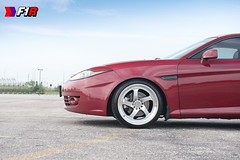 Tib-(4) (F1R Wheels) Tags: f1r f1rwheels wheels honda acura mazda import hyundai tuner importtuner hin