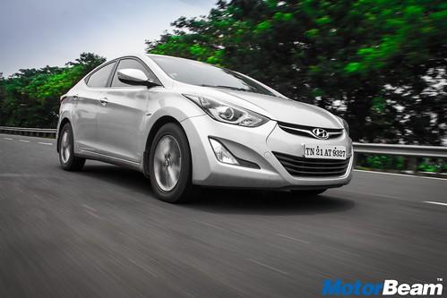 Hyundai-Elantra-Facelift-Long-Term-03