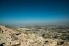 Samaritan Mount Gerizim