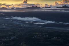 Taitung, Taiwan _IMG_1951 (Len) Tags: sunrise landscape taiwan daybreak   taitung 6d 70300 blackcard    ef70300mmf456isusm