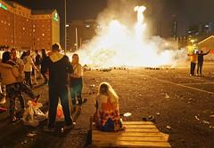 2016-07-12_01-37-11_DSC01031 (Colonel Matrix) Tags: belfast bonfire bonfirenight northernireland orangefest sandyrow twelfth gb