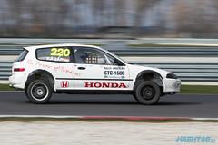 Rally Cross_Slovakiaring_39