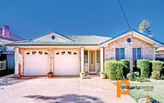 20. Hornseywood Avenue, Penrith NSW
