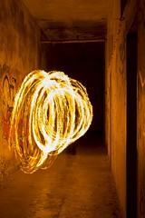 IMG_4446_web (Mebuecher) Tags: fire feu meb firepainting