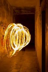 IMG_4446_web (Mebuecher) Tags: fire feu meb firepainting