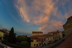 July 10th 2016 - 2 (Giacomo Castellucci) Tags: verde bay flight pretty sunset beach water sky flower red blue nature night tree white green flowers portrait art snow light dog sun clouds winter park street landscape summer trees sea city yellow lake family people bird river house car food bw old macro garden boats harbor waves monuments italy fog beautiful wideangle fisheye rainbow rain