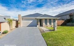 39 Woolgunyah Parkway, Flinders NSW