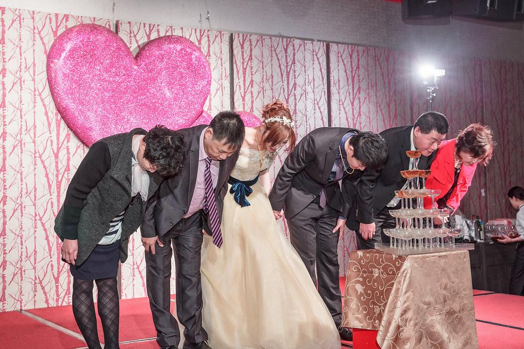 030新竹彭園婚禮紀錄