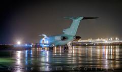 BEK_photo_160813_23 (blair.kooistra) Tags: 727 afw allianceairport avgeek b727 boeing aviationjetliner cargojet