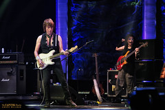 Jeff Beck Capitol Theatre (Tue 7 19 16)_July 19, 20160164-Edit-Edit (capitoltheatre) Tags: newyork rock guitar live blues fusion legend westchester portchester jeffbeck capitoltheatre thecap jimmyhall rhondasmith thecapitoltheatre jonathanjoseph rockrollhalloffameinductee